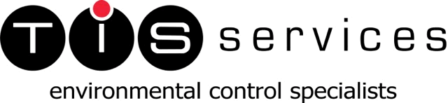 TIS Services - Environmental Control Specialists